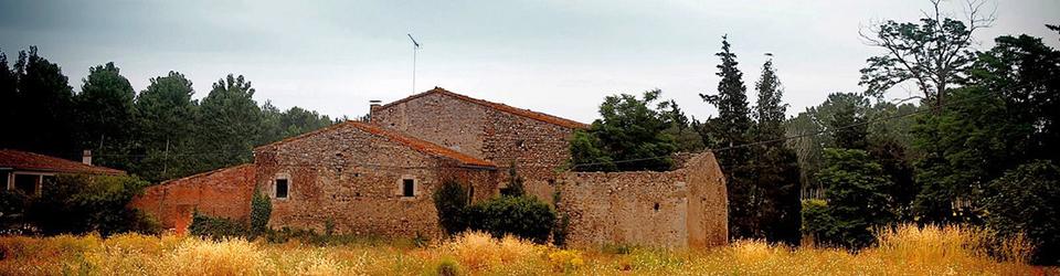 El Temps a Bordils (Gironès)